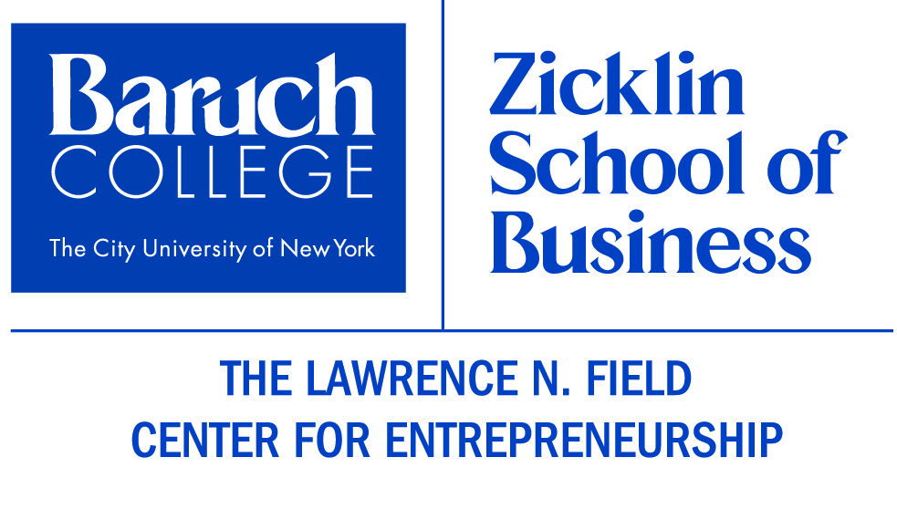 baruch college essay requirements Prospective students: design your own bachelor of and we apply them to our degree requirements if you are not already matriculated in a cuny college.