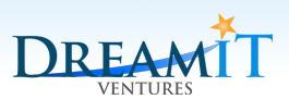 DreamIt Ventures