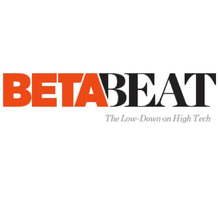logo-betabeat