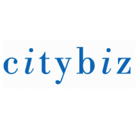 logo-citybiz