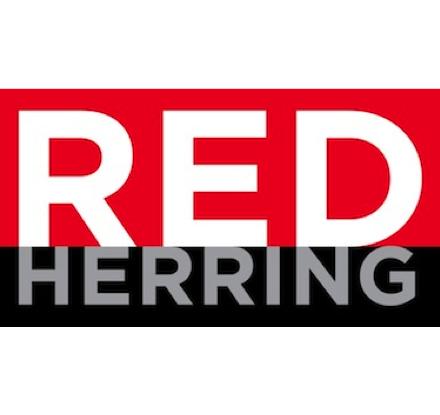 logo-redherring