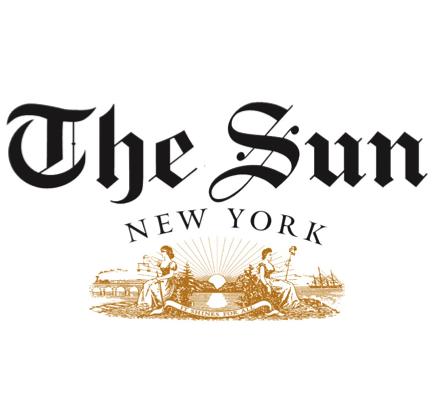 logo-sun