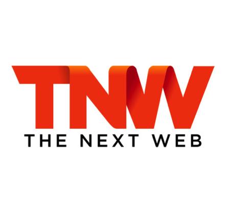 logo-tnw
