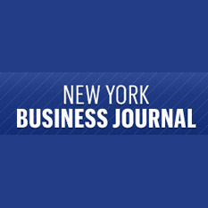 logo-newyorkbizjournal