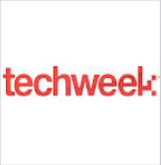 logo-techweek