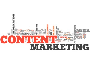 post-Content-Marketing
